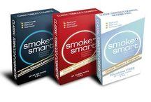 E-sigarett | Blandingspakker / Er du usikker på hvilket produkt du skal velge, har du mulighet til å prøve våre blandingspakker med e-sigaretter.