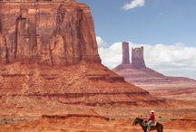 Southwest Someday