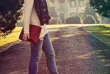 style -.-