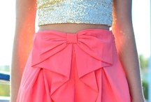 Fashion.... I NEED