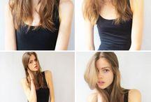Model agency