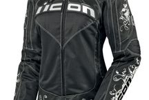 Motorcyce Gear I want