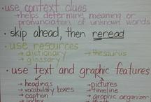 Summarising & Clarifying