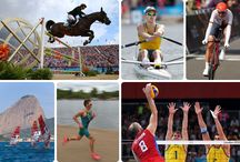 Rio 2016 Olympic / Rio 2016 Summer Olympics Pictures, News & Videos.