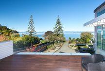New Zealand Sotheby's International Realty, Nelson / Homes for sale