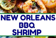 celebrates New Orleans