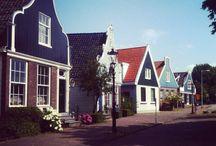 ::amsterdam::
