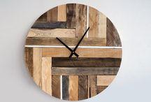 reloj.de.pared