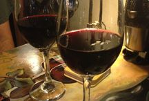 The Wine / Mt Dora has some incredible wine bars that boast incredible collections.  Join one of the Wine Stroll socials sponsored each  month.  It is a great way to experience a great wine selection, explore the town, and meet some fantastic people.