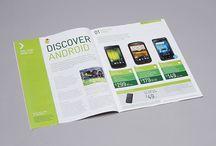 DESIGN cataloges