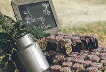 Mariage Cadeaux Invité