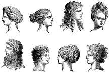 görög haj