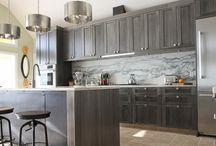 SC kitchen