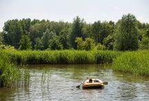Natuurvisie Noord Holland