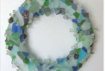 Wreaths / Oh, for the love of Wreath hanging!
