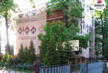 Mieszkania na sprzedaż Olsztyn