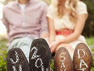 Future Wedding :)