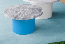 Marble - tasteful and luxurious / Marble designs we love