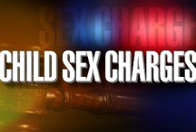 Awareness Child Sex Trafficking