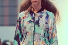 Fashion Week Berlin 2012 / by Nachtagenten Germany