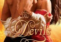 The Saint's Devils / The Saint's Devil's Series by Samantha Kane