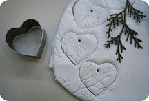 Modelage / Argile polymère Fimo Polymer clay