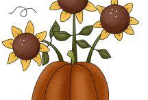 Thanksgiving / by Leilani Decena Shepherd