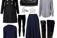 Fandom Inspired Clothing