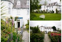 Real Weddings-Eoin and Criona June 2015