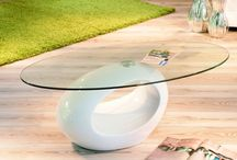 contemporary coffee tables / contemporary coffee tables.contemporary glass coffee tables uk unusual coffee tables uk modern coffee table cheap stylish coffee tables italian coffee tables uk contemporary italian coffee tables contemporary oak coffee tables uk luxury coffee tables uk http://www.furnitureinfashion.net/coffee-tables-c-21_84.html