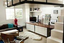 Felnőtt szobák