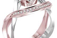 Šperky, doplňky