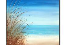 Plaj Resimleri