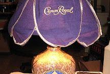 Crown Royal