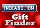 Indians Holiday Gifts!