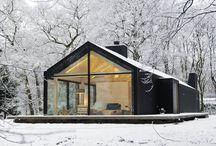 https://nowoczesnastodola.pl/brouwhuis-oisterwijk-bedaux-de-brouwer-architecten/