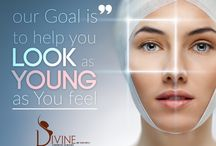Divine Cosmetic Surgery
