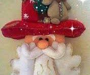 navidas