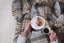 Blankets / Blankets