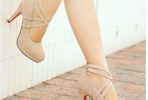 Sapatos pra formatura