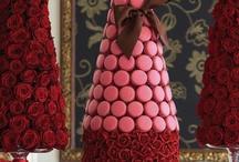 Dessert ^^