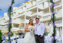 Wedding´s in Portugal / We have the perfect location in Portugal for your dream wedding. Here are some of the weddings that we have held.