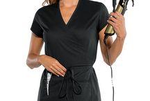 Beauty & SPA / Oslňte svým nezaměnitelným vzhledem a hýčkejte své klienty!