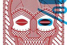 Design - poster