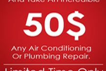 Miranda Air Conditioning Services / This is about Miranda Air Conditioning Services