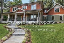 Extraordinary Property of the Week