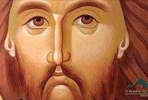 Orthodoxy Ορθοδοξία - Βυζάντιο - Χριστιανισμός / Ορθόδοξος Βυζαντινός Πολιτισμός σήμερα σε Ελλάδα, Ρωσία και άλλες χώρες της Ανατολικής Ορθόδοξης Εκκλησίας