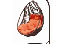 Rattan & Wicker Furniture