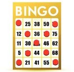 bingo / by Barbara Ray