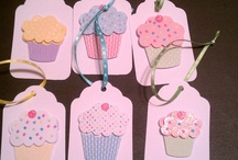 gift tags nd ideas